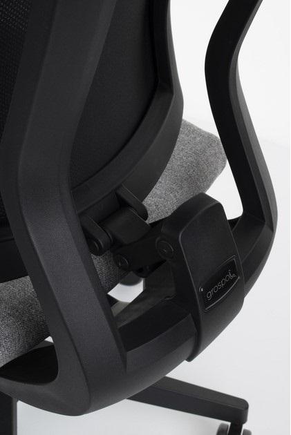 krzesła biurowe bydgoszcz