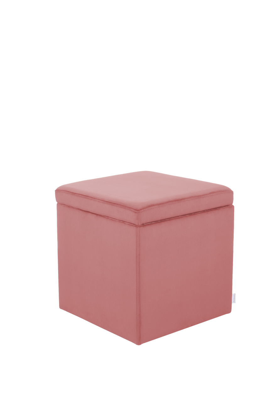 Pufa Vinci Square 45x45