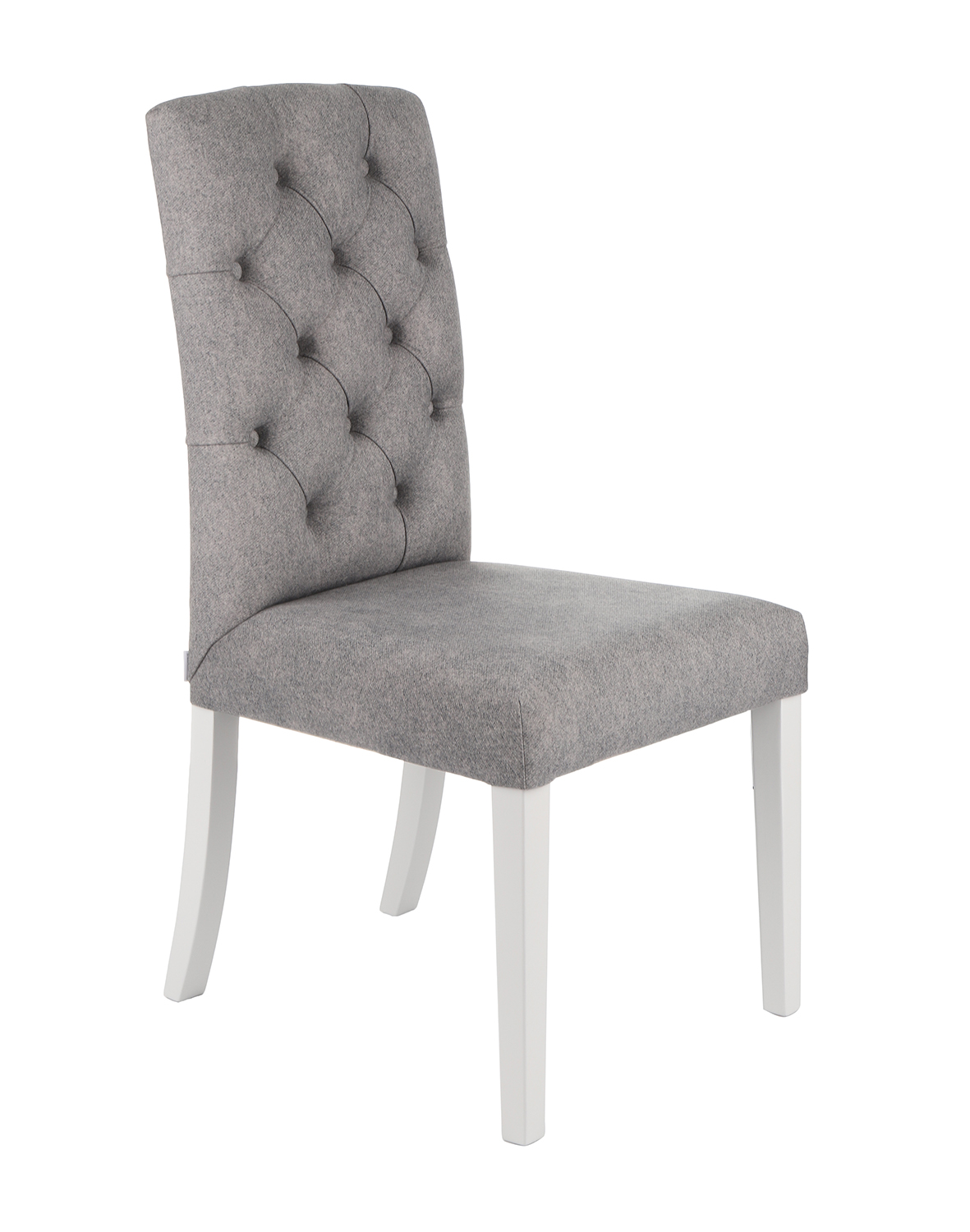 ASTORIA CHESTERFIELD STRONG 14 - OUTLET