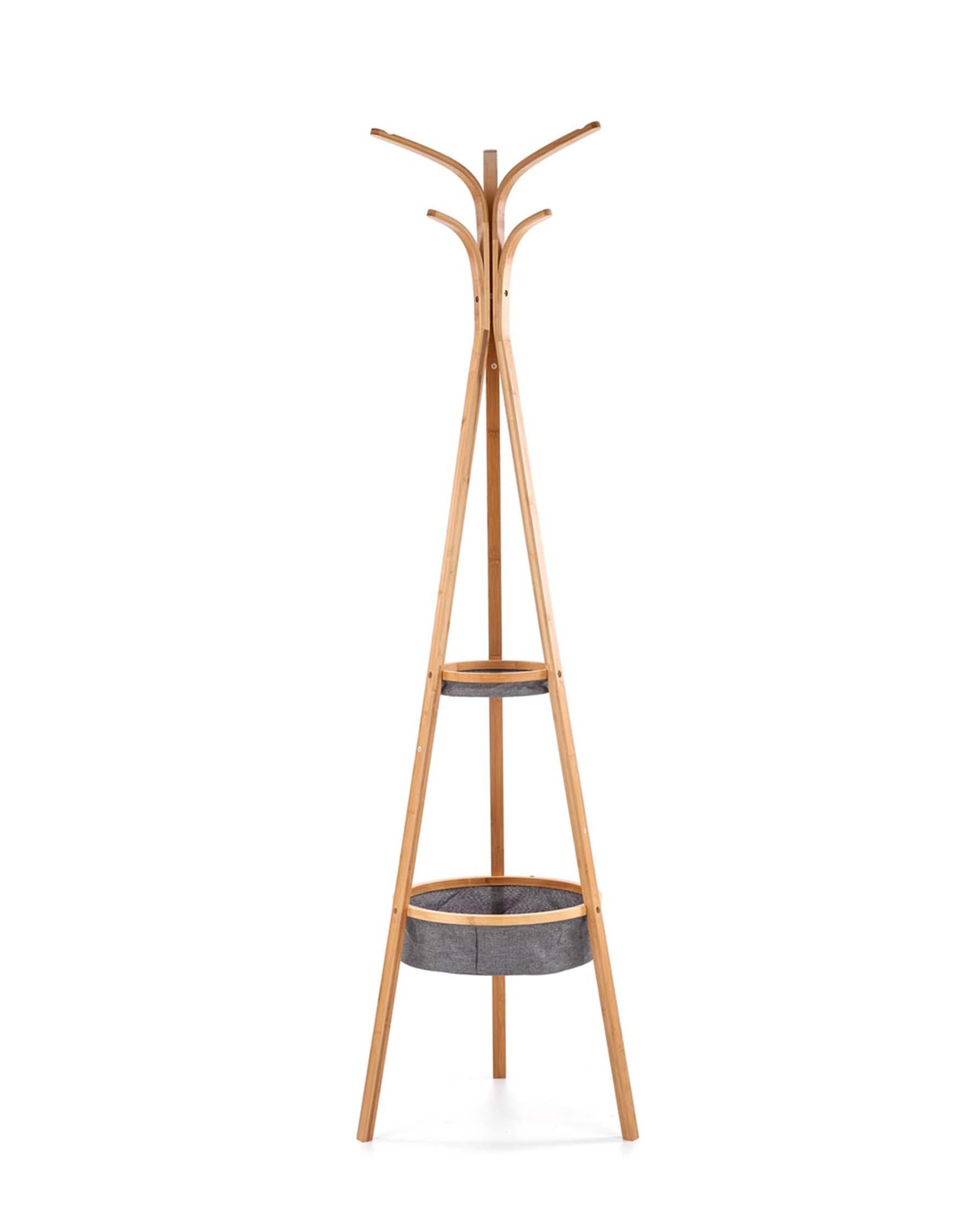 Hanger W63