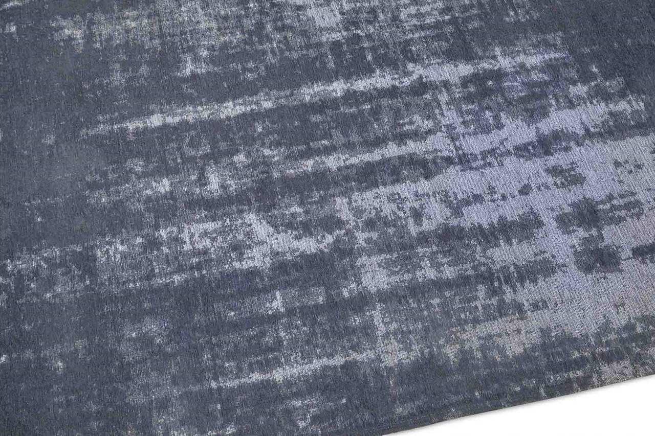 Dywan Soil Dark Gray