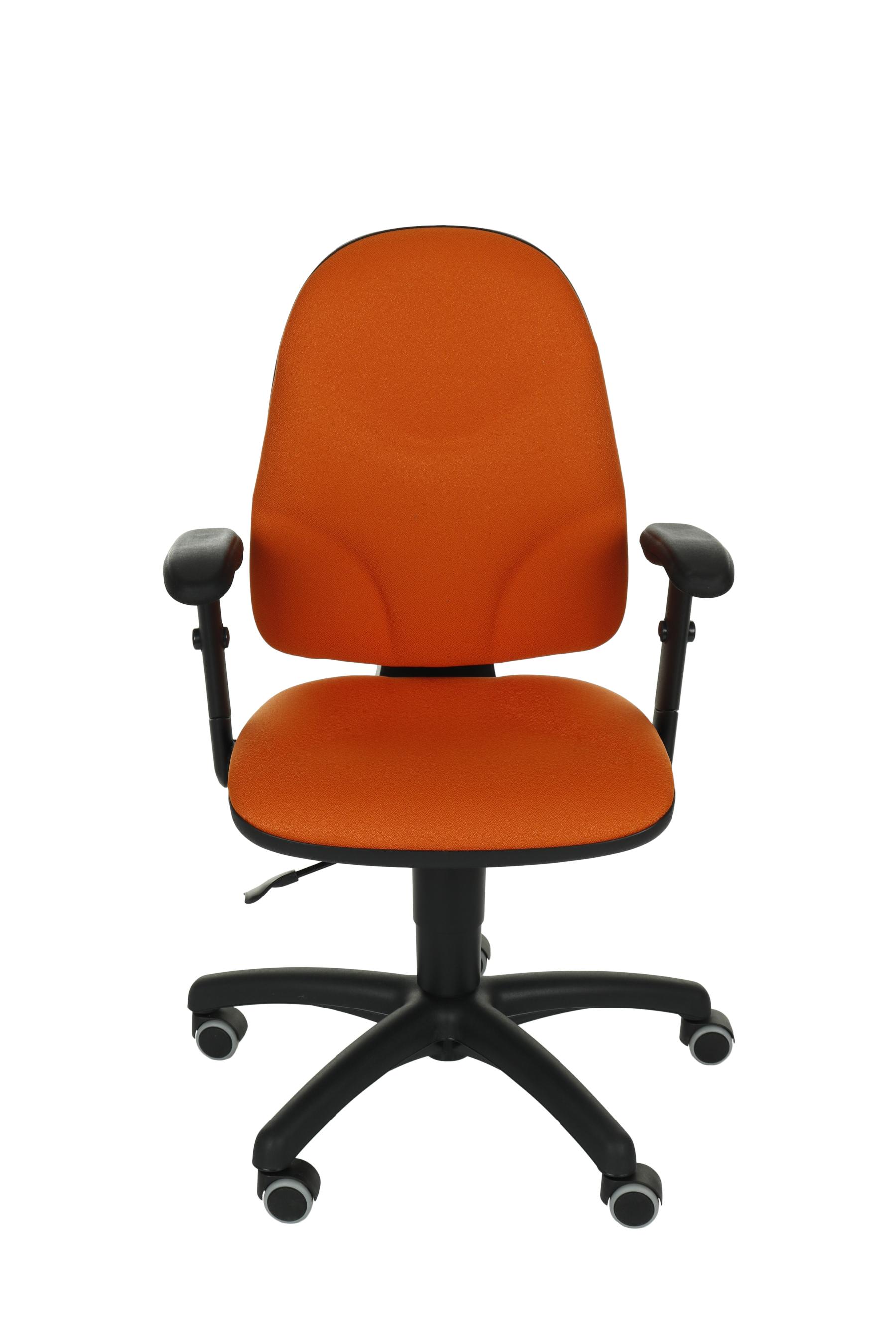 Krzesło Webst@r R YB130 OUTLET