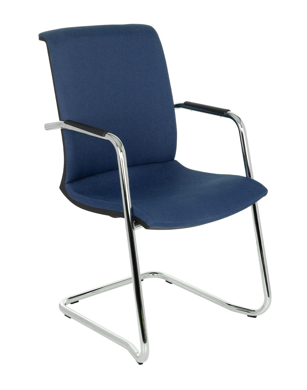 Krzesło Level V BT Arm