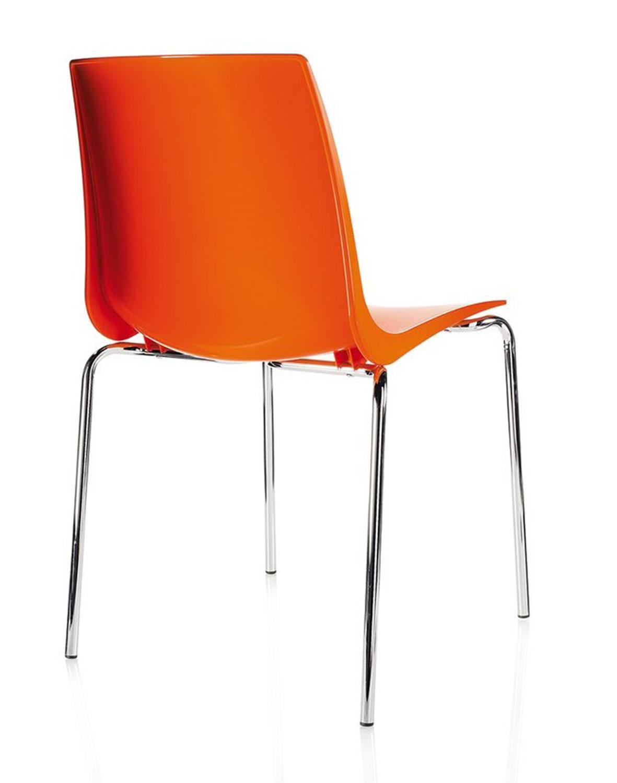 Ari orange