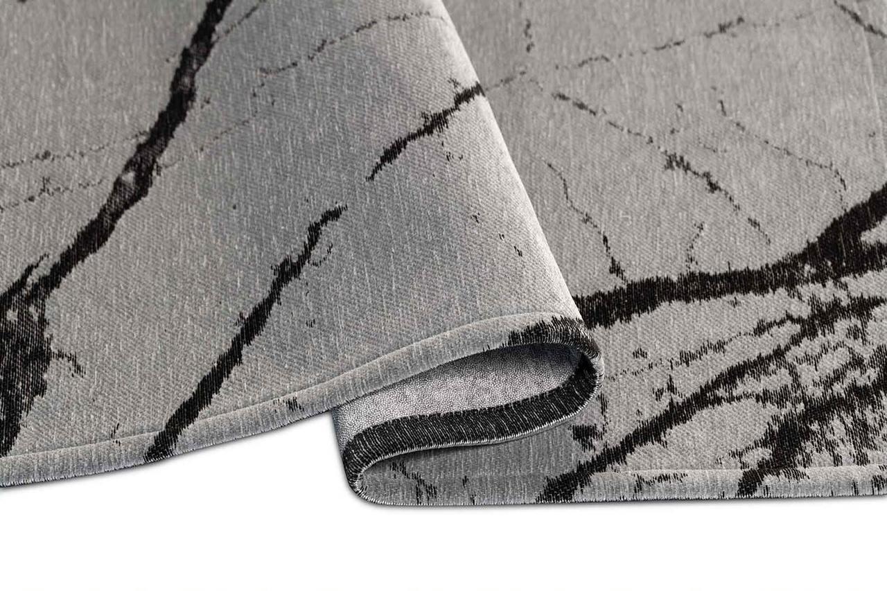 Pietra warm gray Stone collection by Maciej Zień