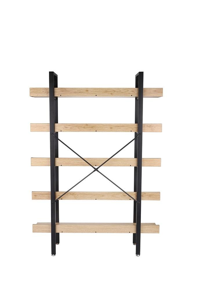 Loft S15