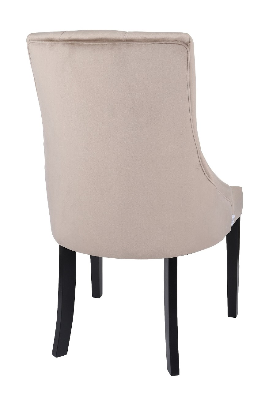 Krzesło Sisi 24 h