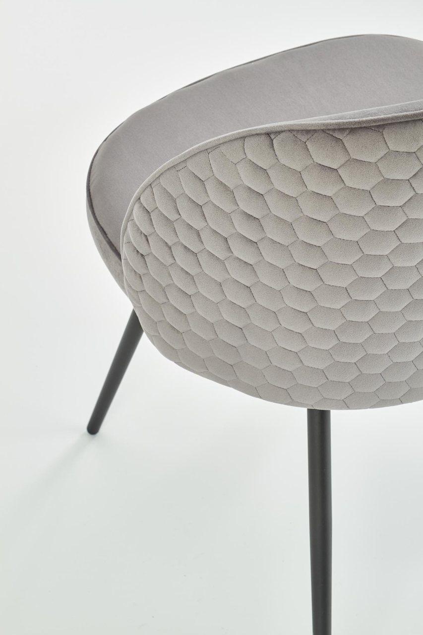 Krzesło K395