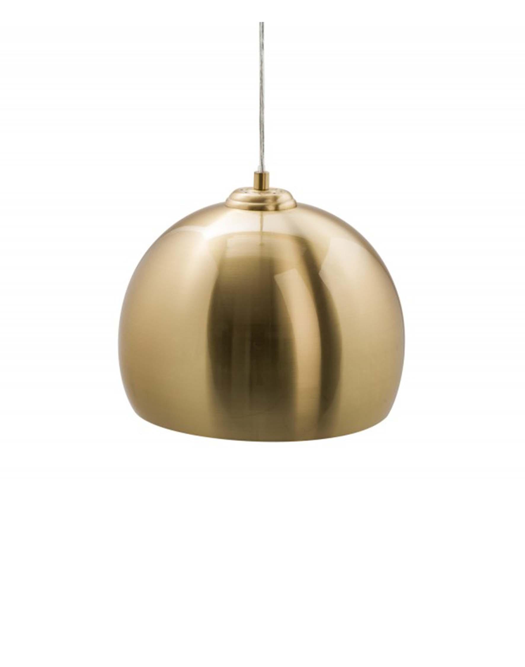 golden-ball-39439