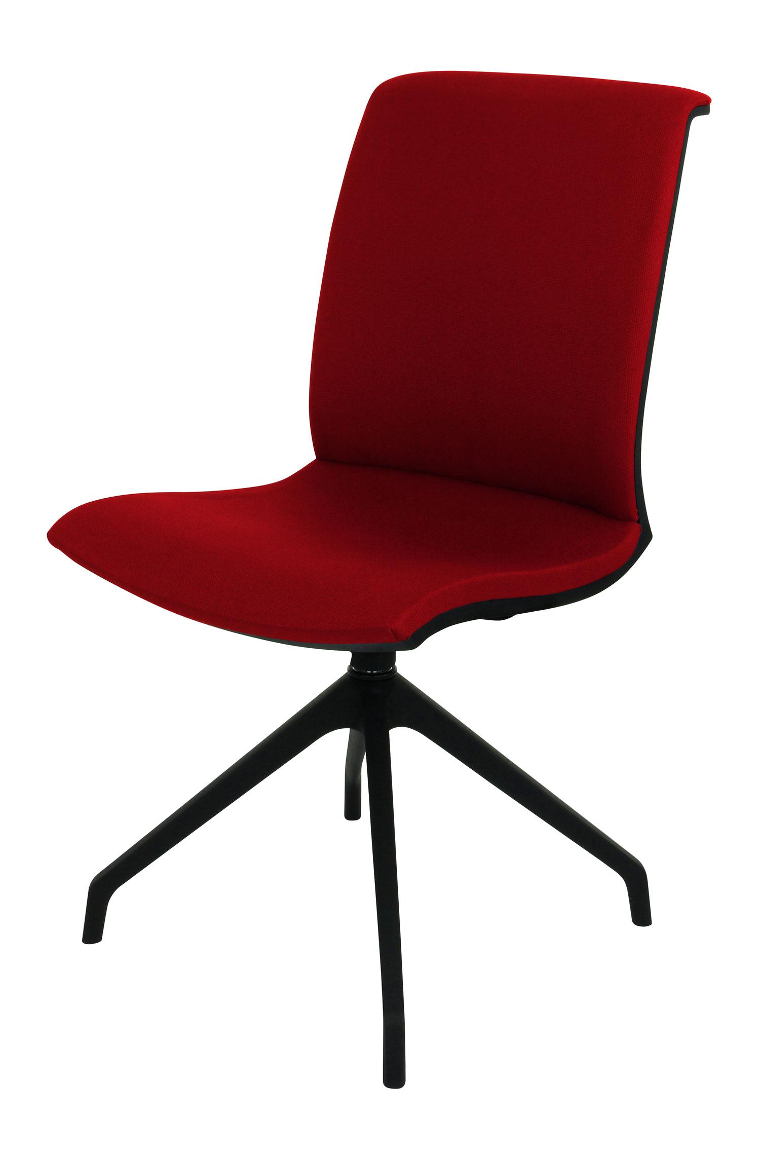Krzesło Level Cross BT