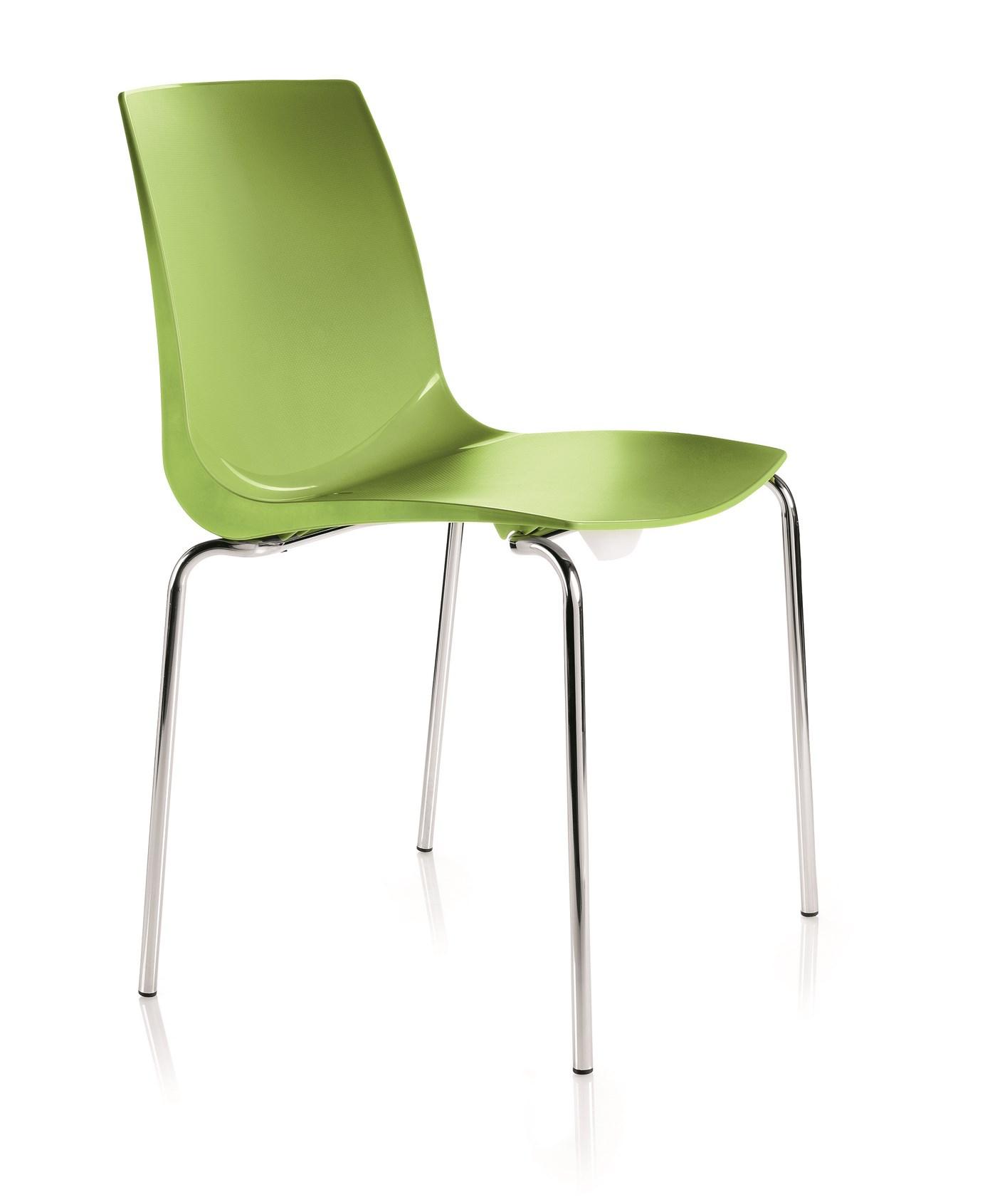 Ari green
