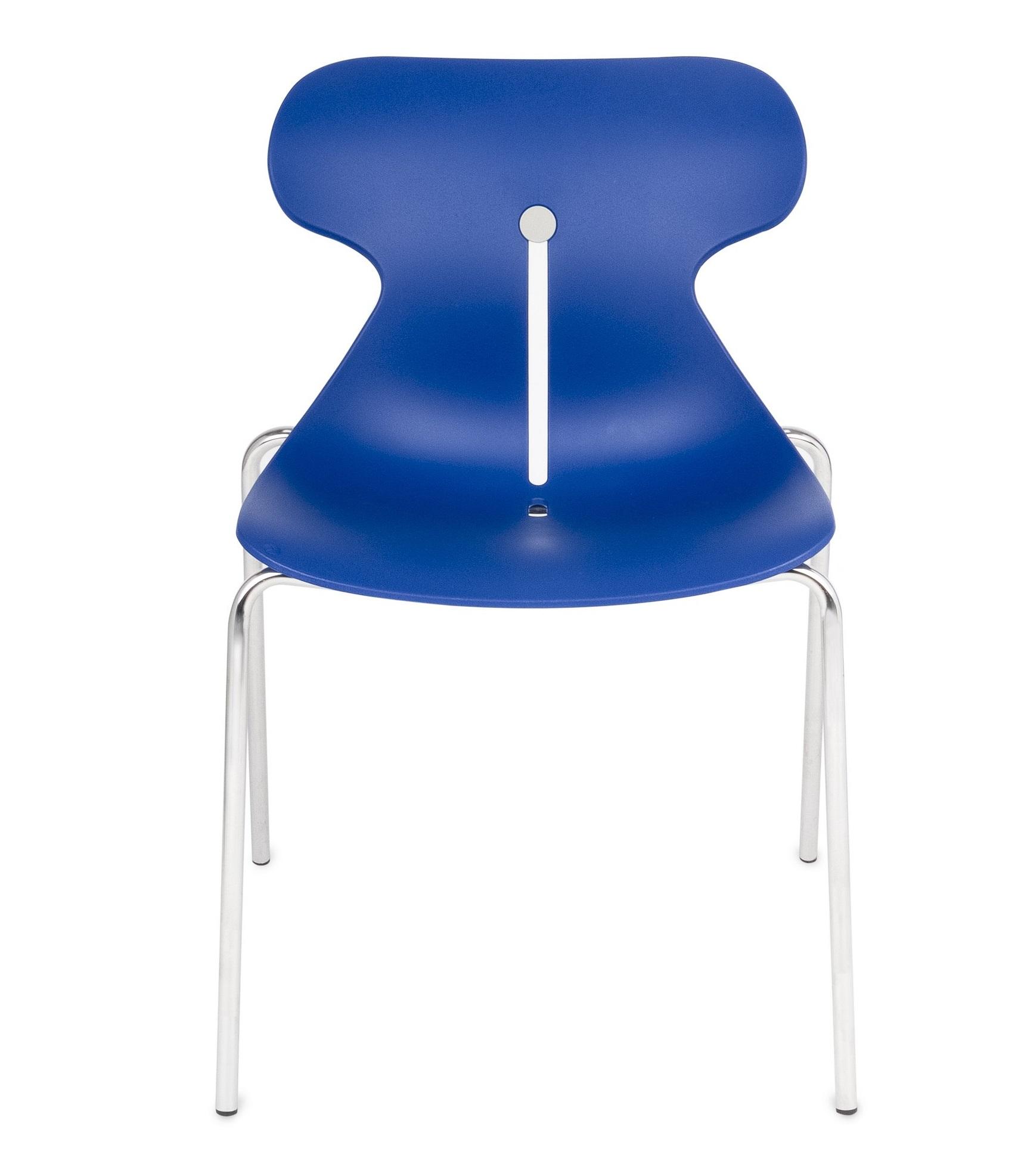 Mariquita blue
