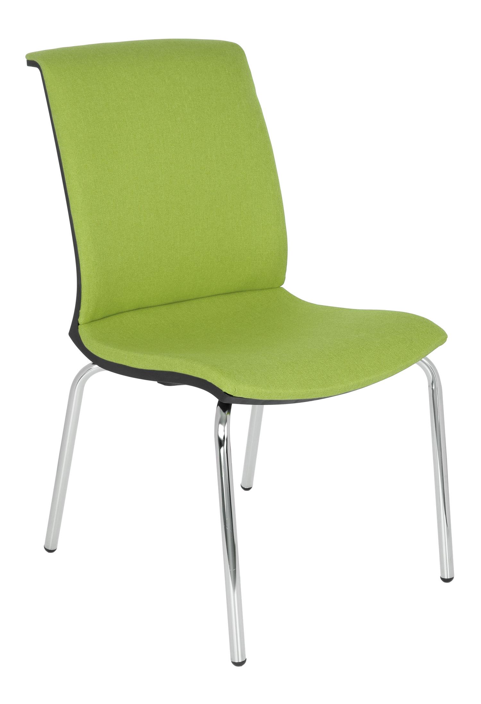Krzesło Level 4L BT Medley MD04