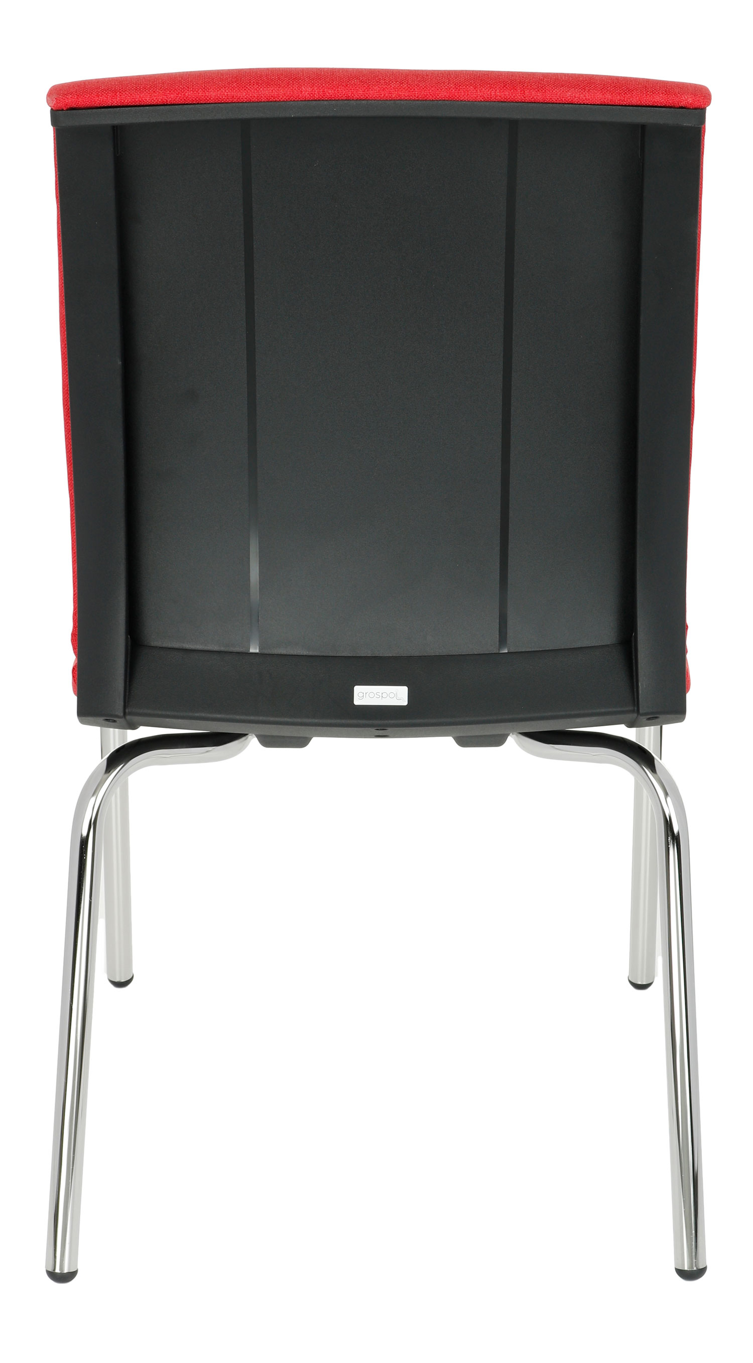 Krzesło Level 4L BT Medley MD02