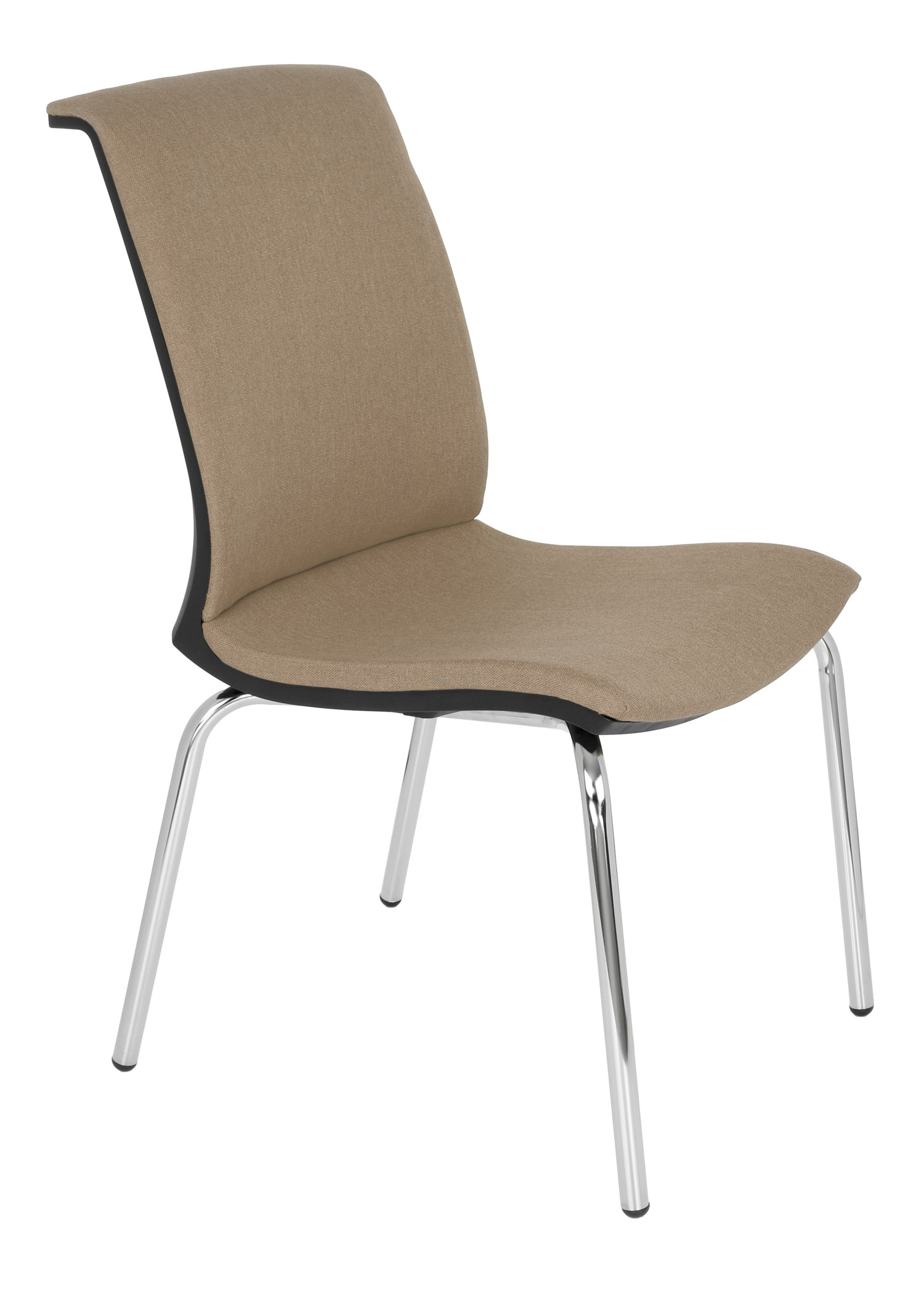 Krzesło Level 4L BT Medley MD06
