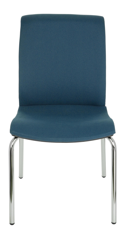 Krzesło Level 4L BT Note N15