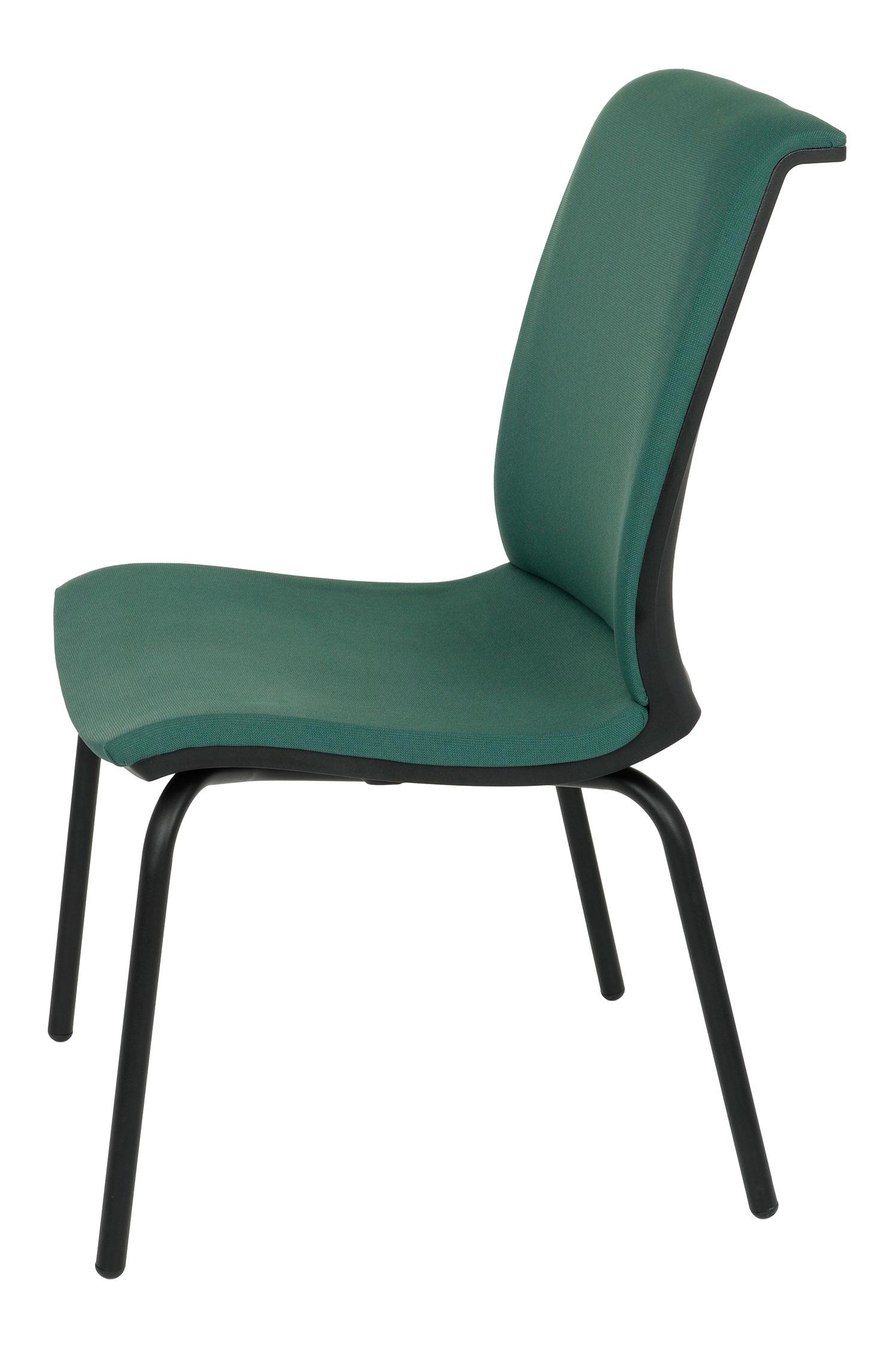 Krzesło Level 4L BT Note N16