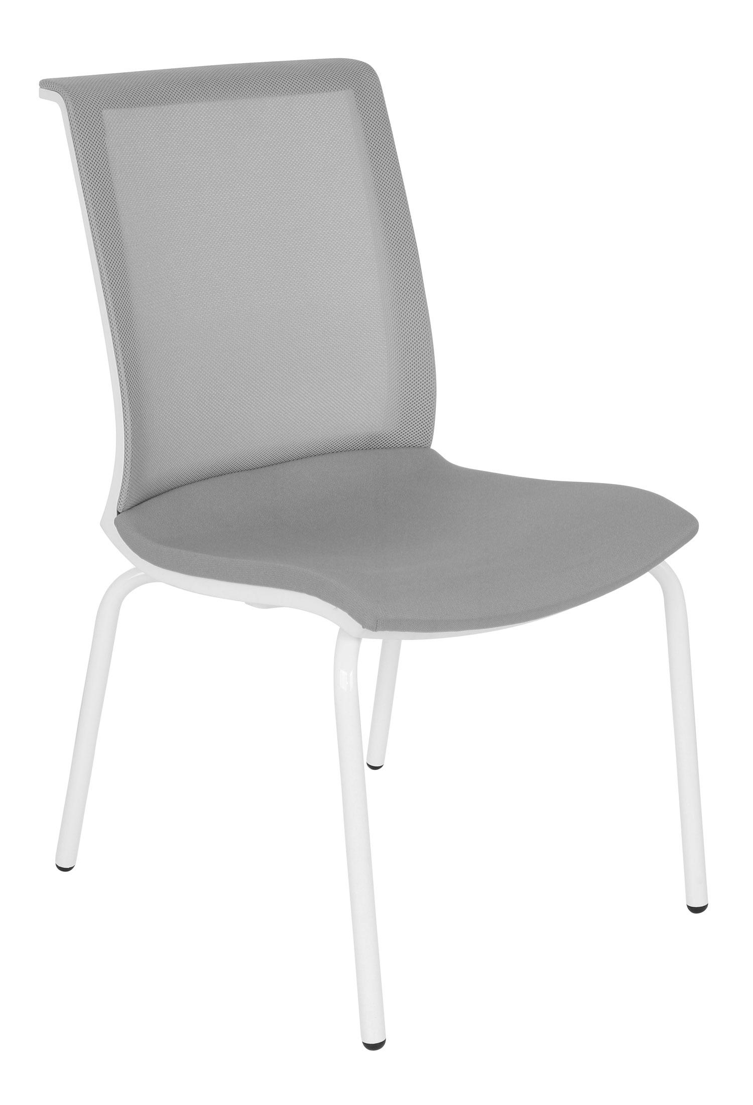 Krzesło Level 4L WS Note N05