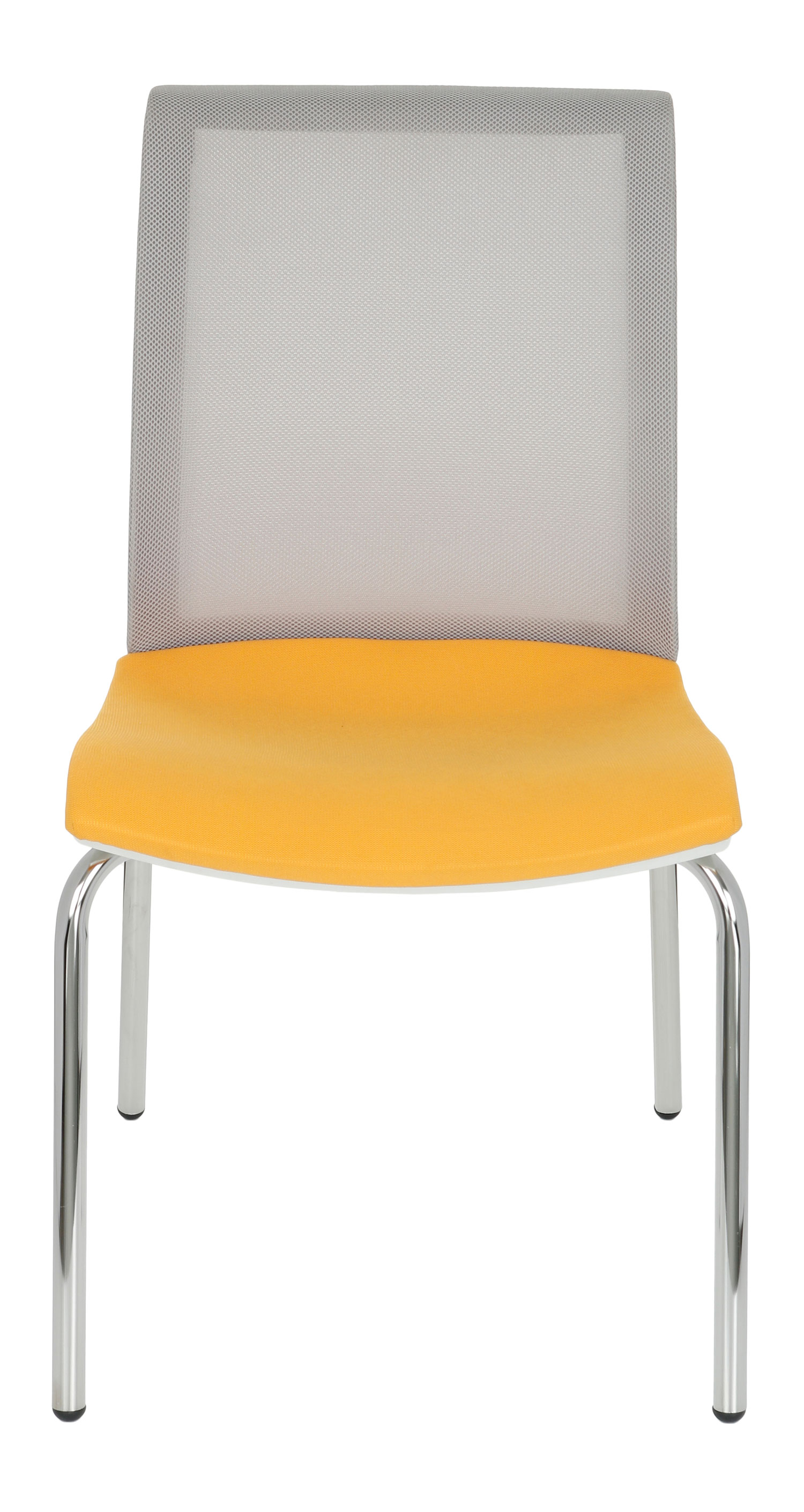 Krzesło Level 4L WS Note N07