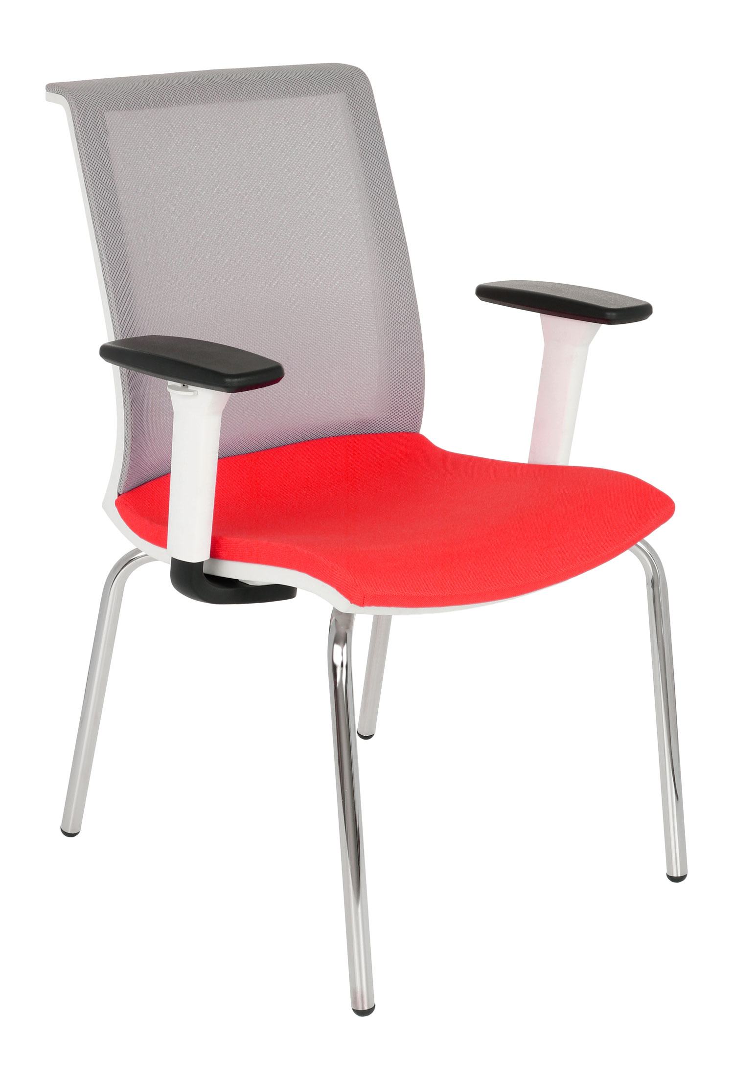 Krzesło Level 4L WS R1 Note N02