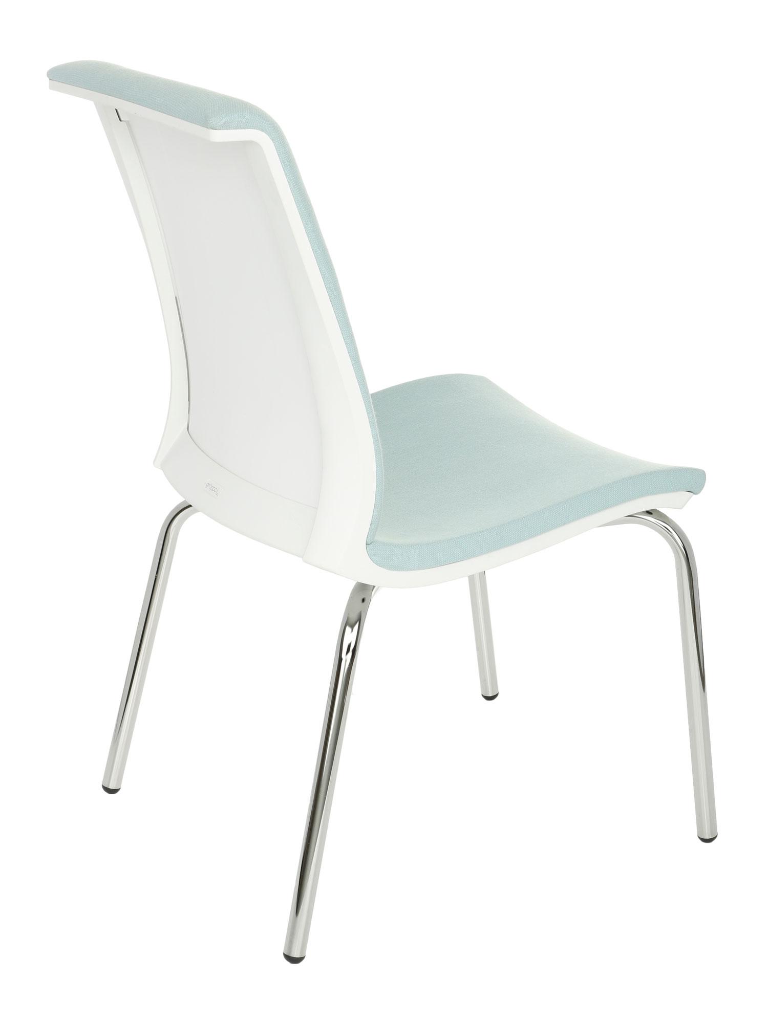 Krzesło Level 4L WT Fame FM13