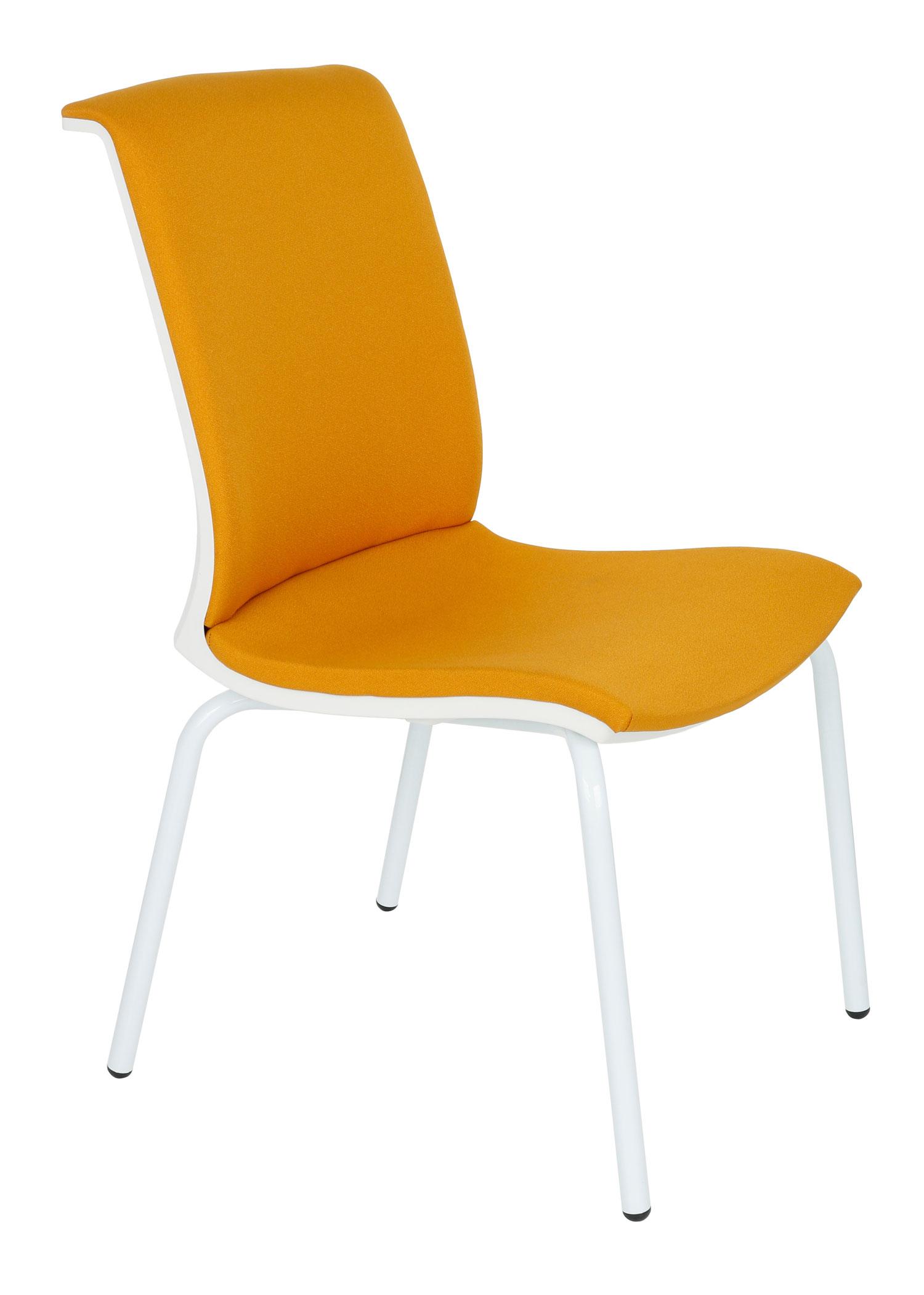 Krzesło Level 4L WT Kosma K07