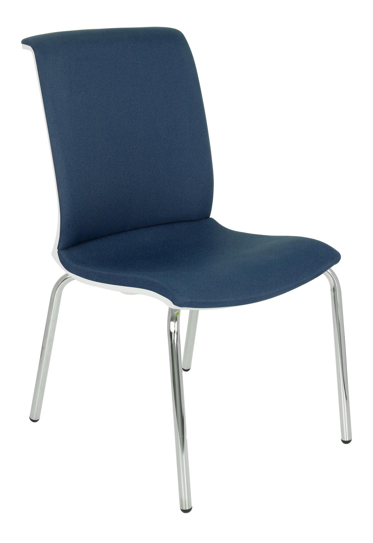 Krzesło Level 4L WT Note N15