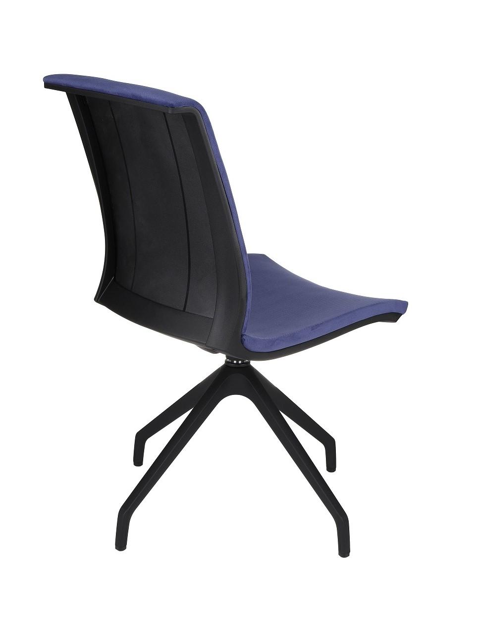 Krzesło Level Cross BT Osaka OS03