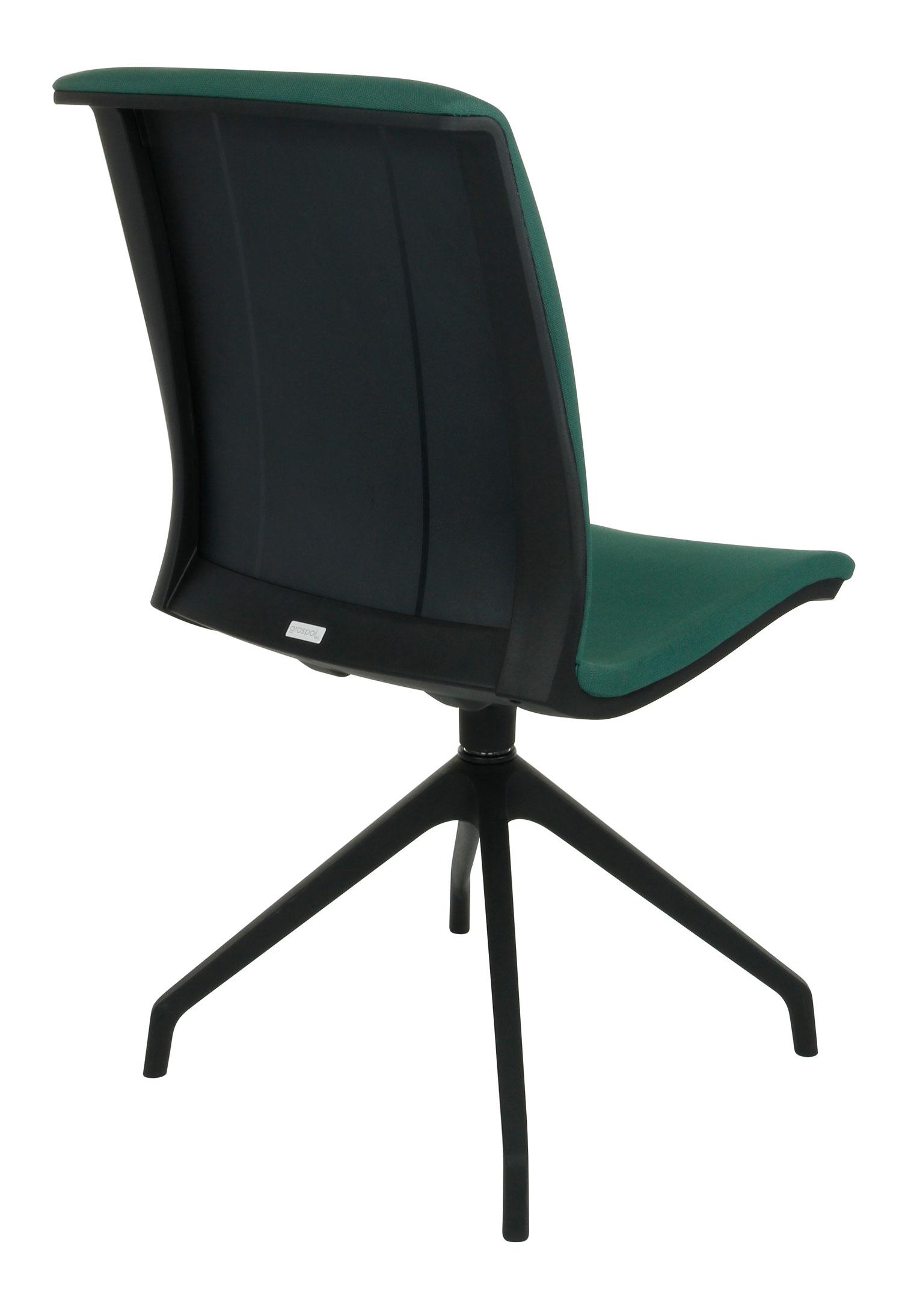 Krzesło Level Cross BT Note N16