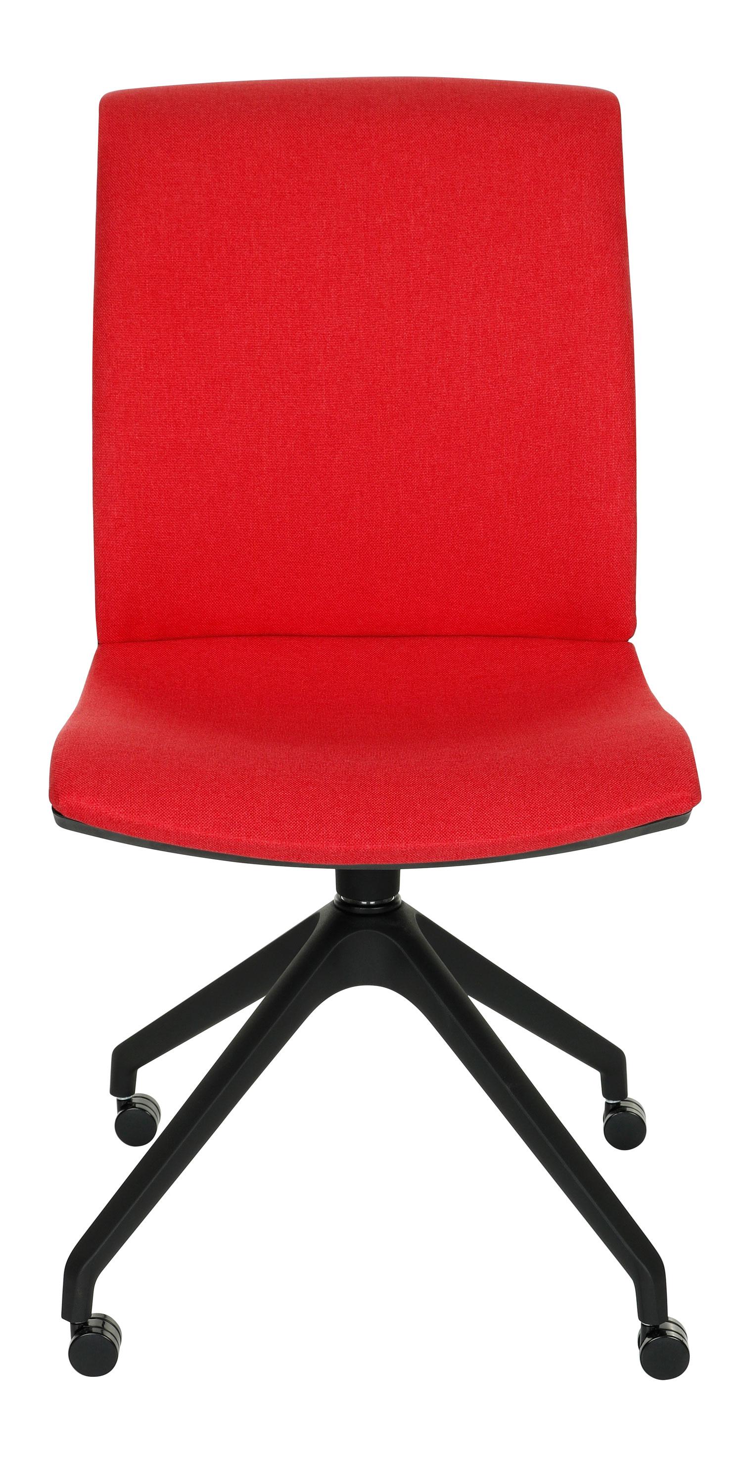 Krzesło Level Cross Roll BT Medley MD02