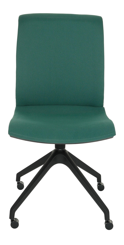 Krzesło Level Cross Roll BT Note N16