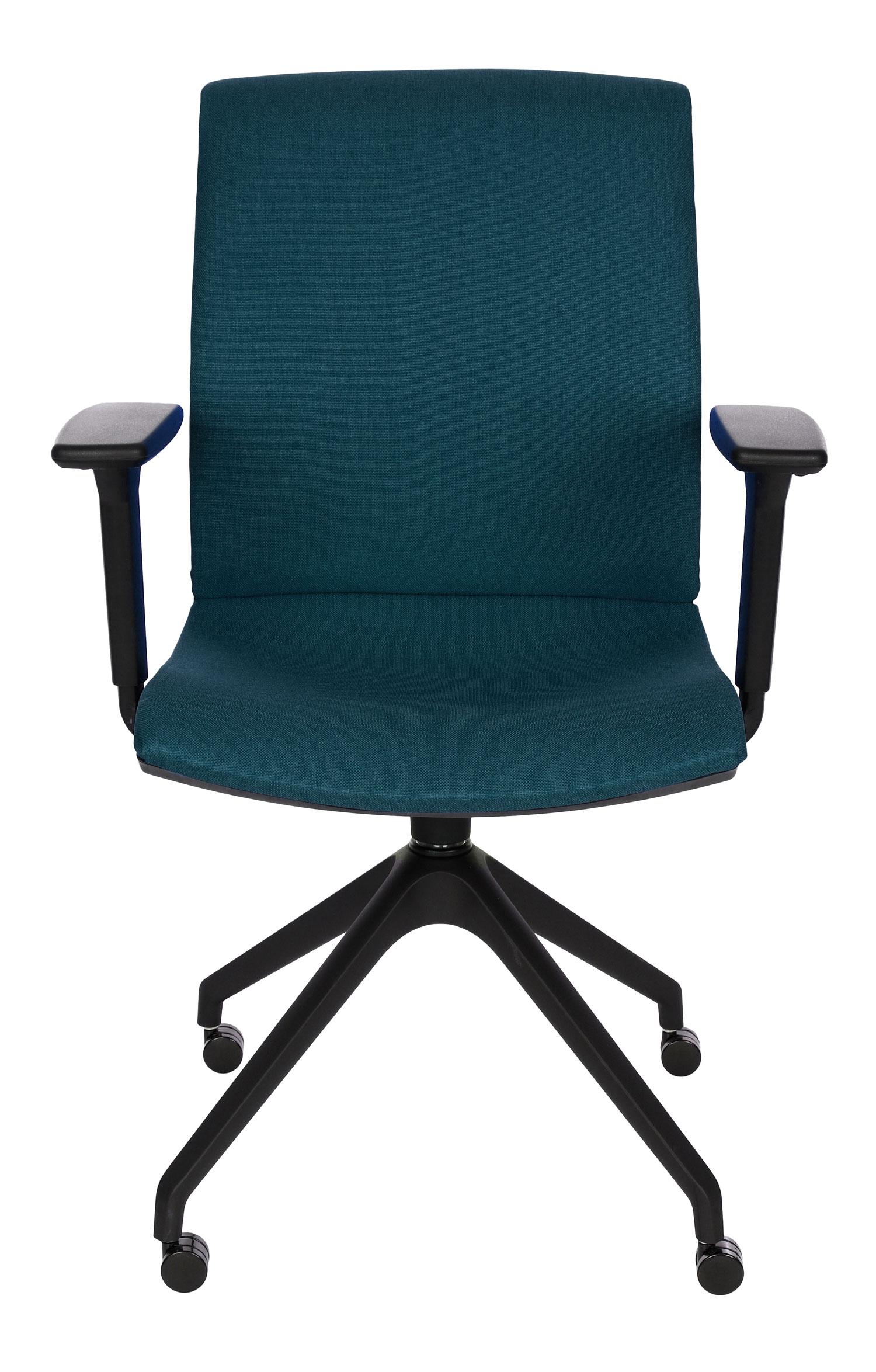 Krzesło Level Cross Roll WT R1 Medley MD13