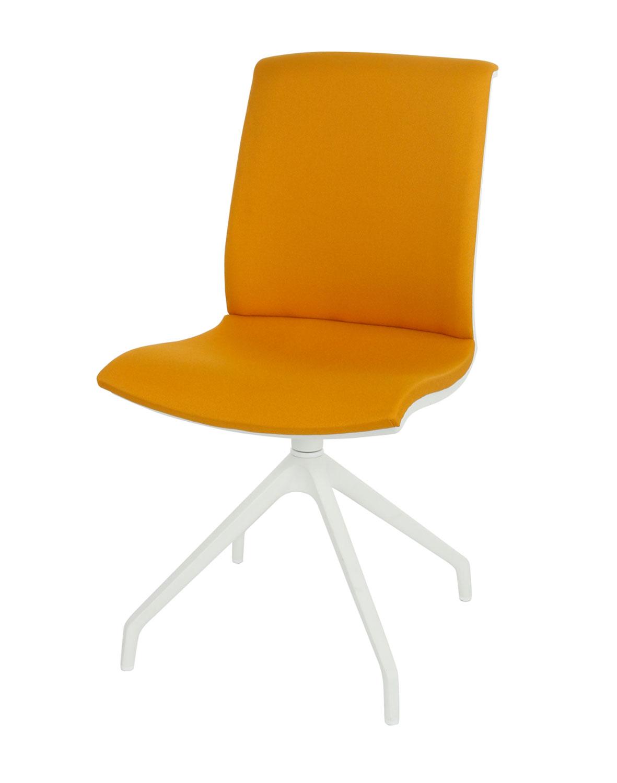 Krzesło Level Cross WT Kosma K07