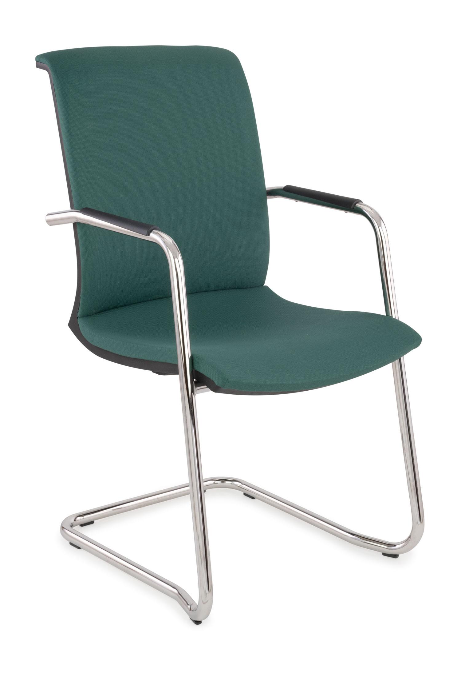 Krzesło Level V BT w wersji Arm Note N16