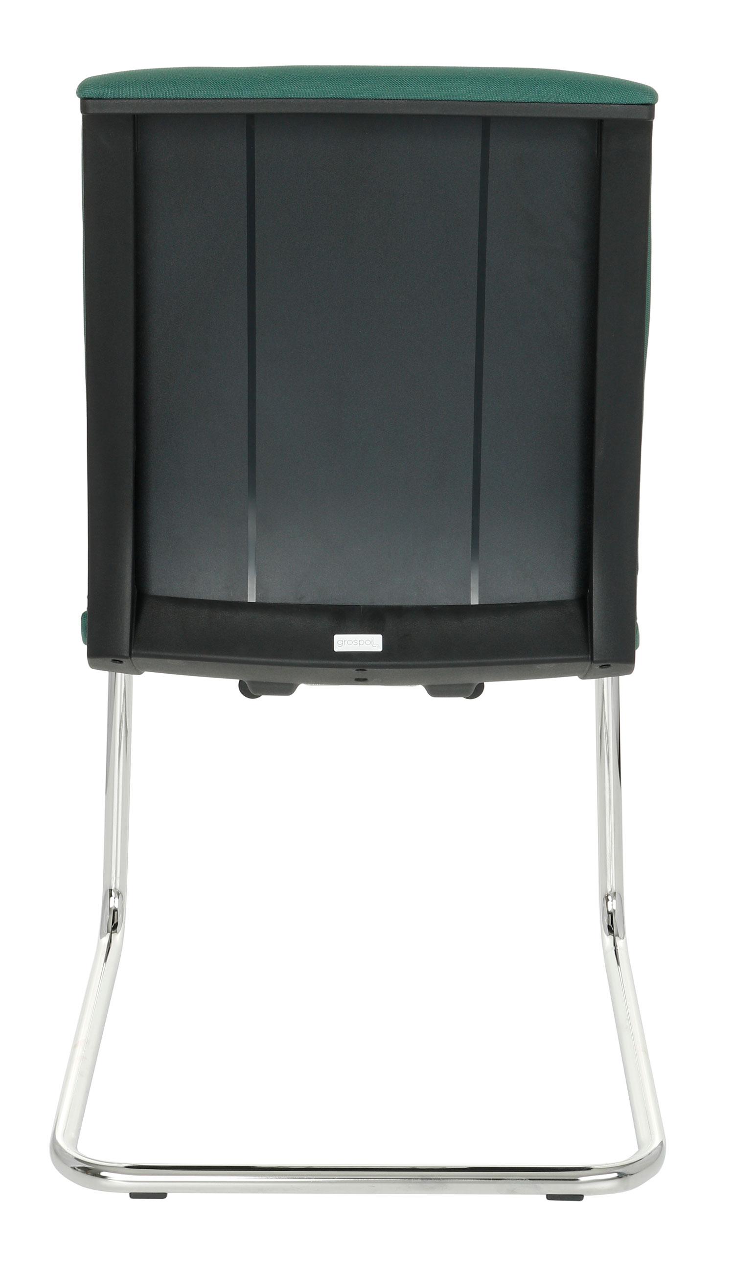 Krzesło Level V BT Note N16