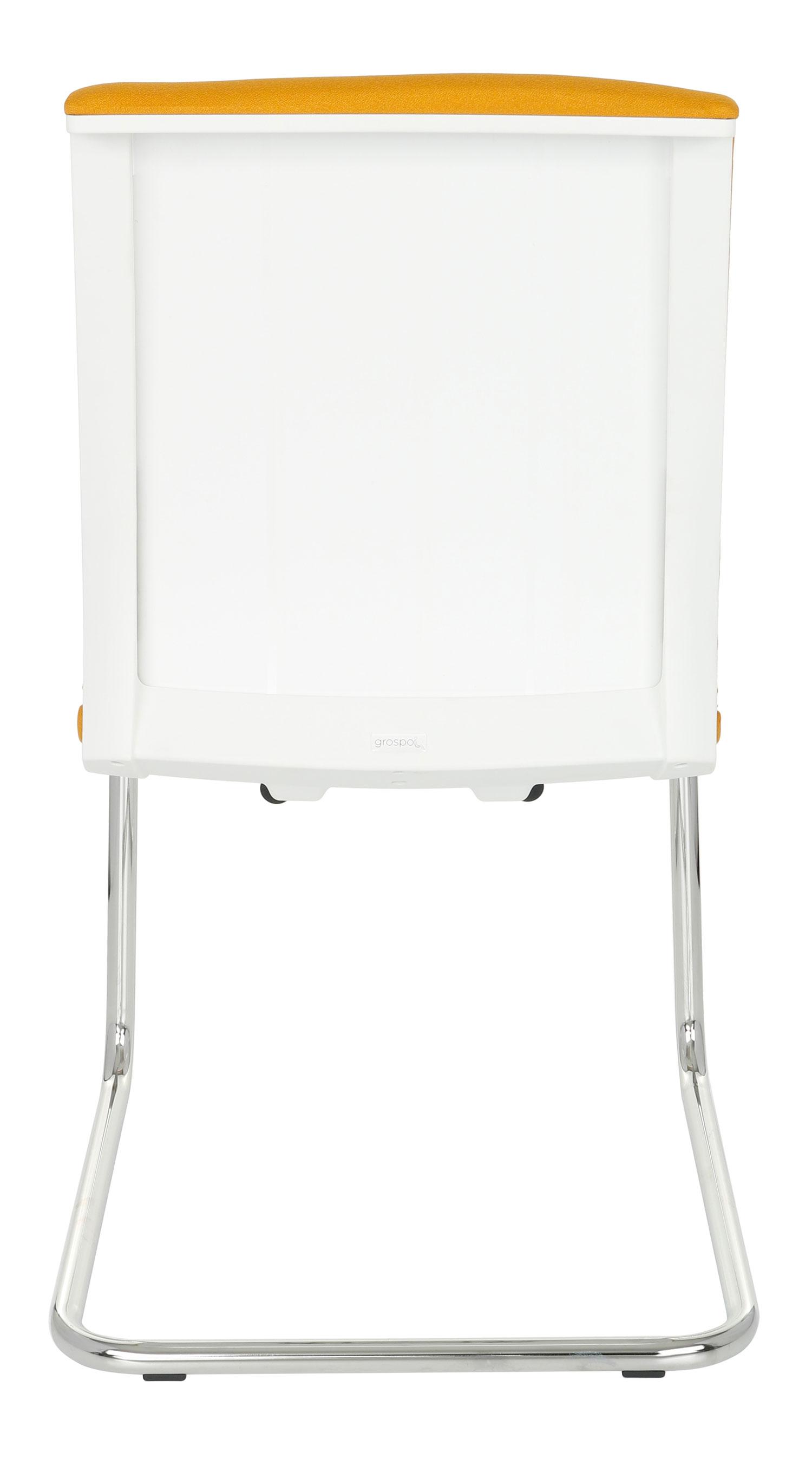 Krzesło Level V WT Kosma K07
