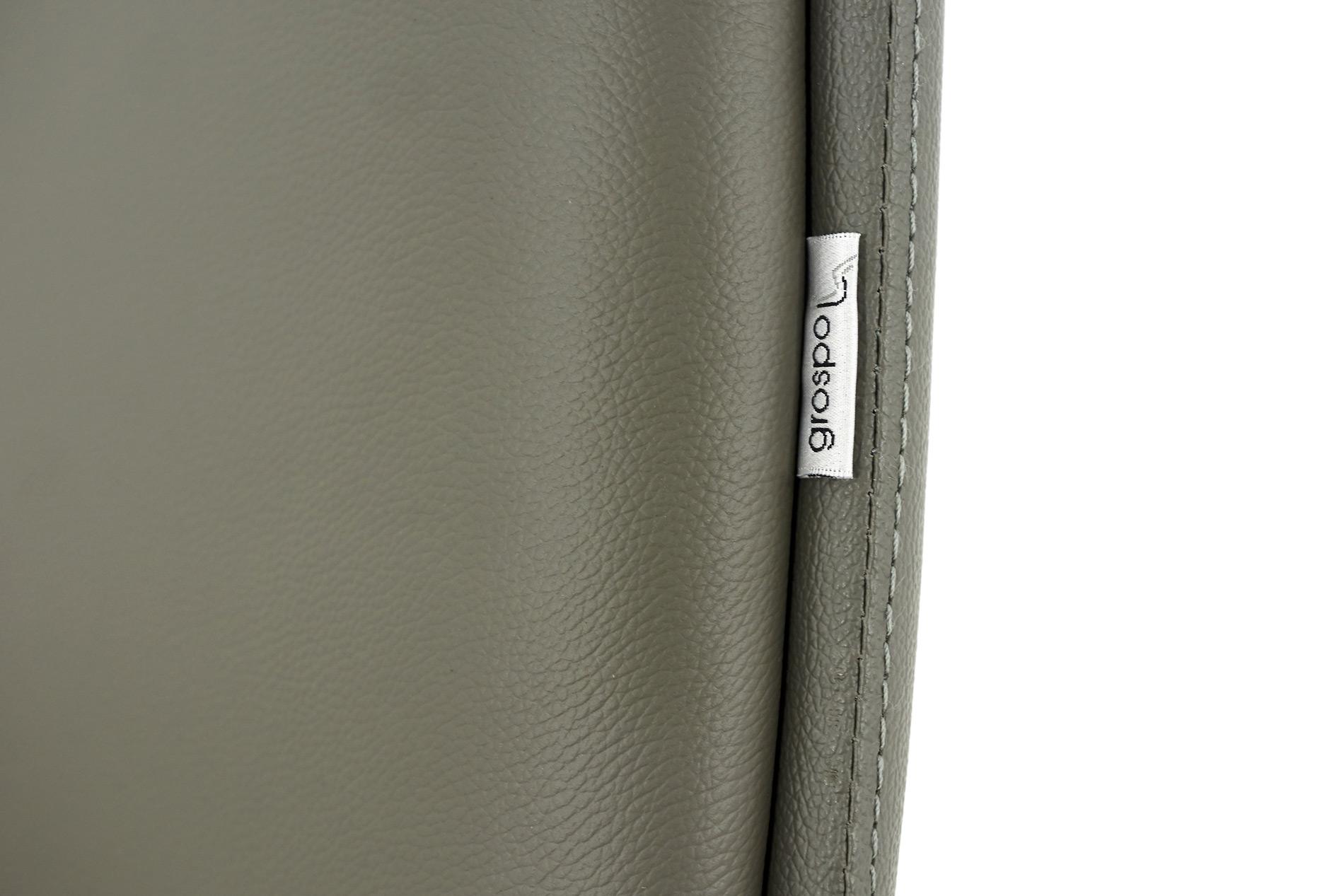 Modo natural grain leather SN5