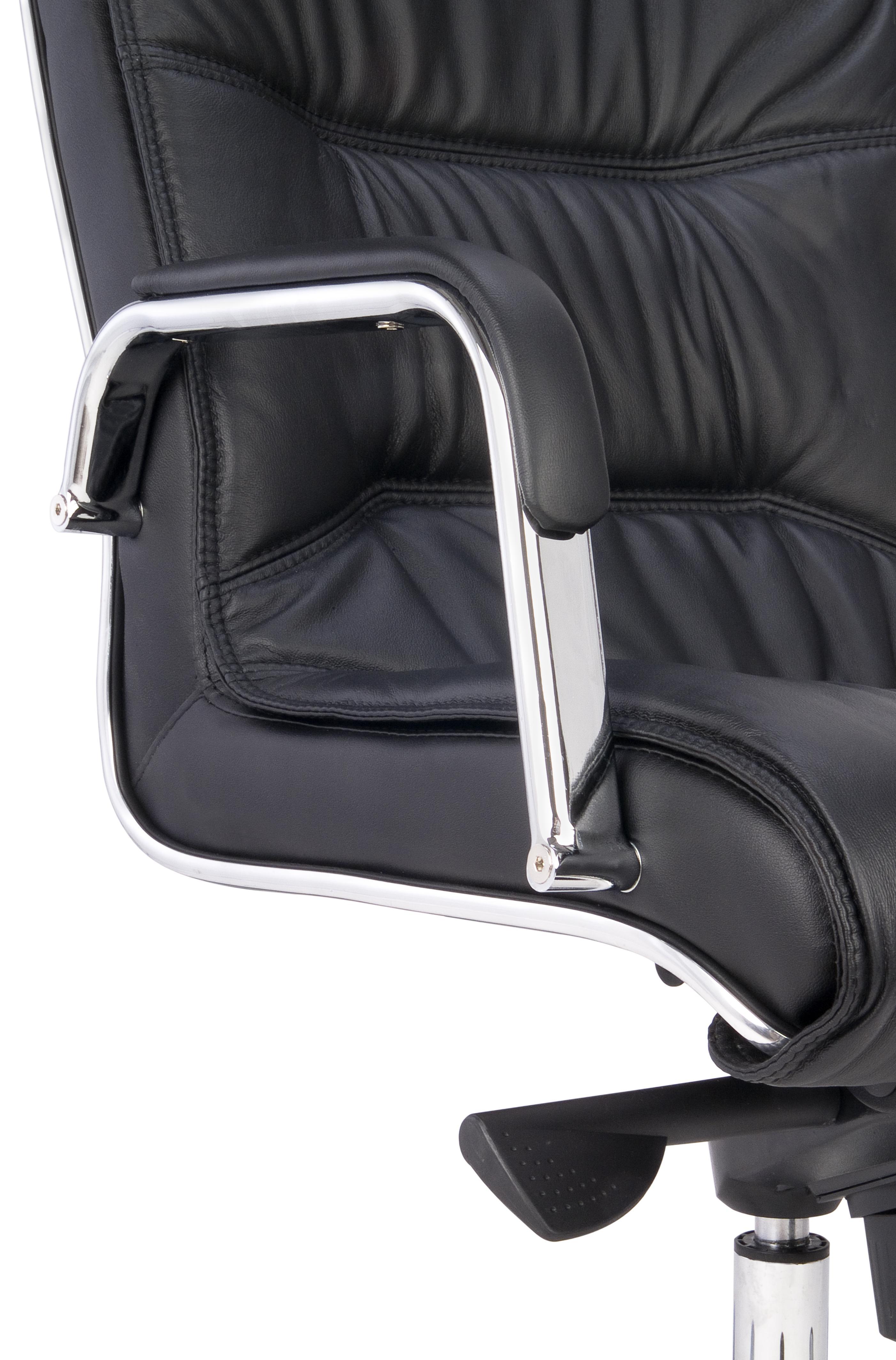 Nexus natural leather SN1