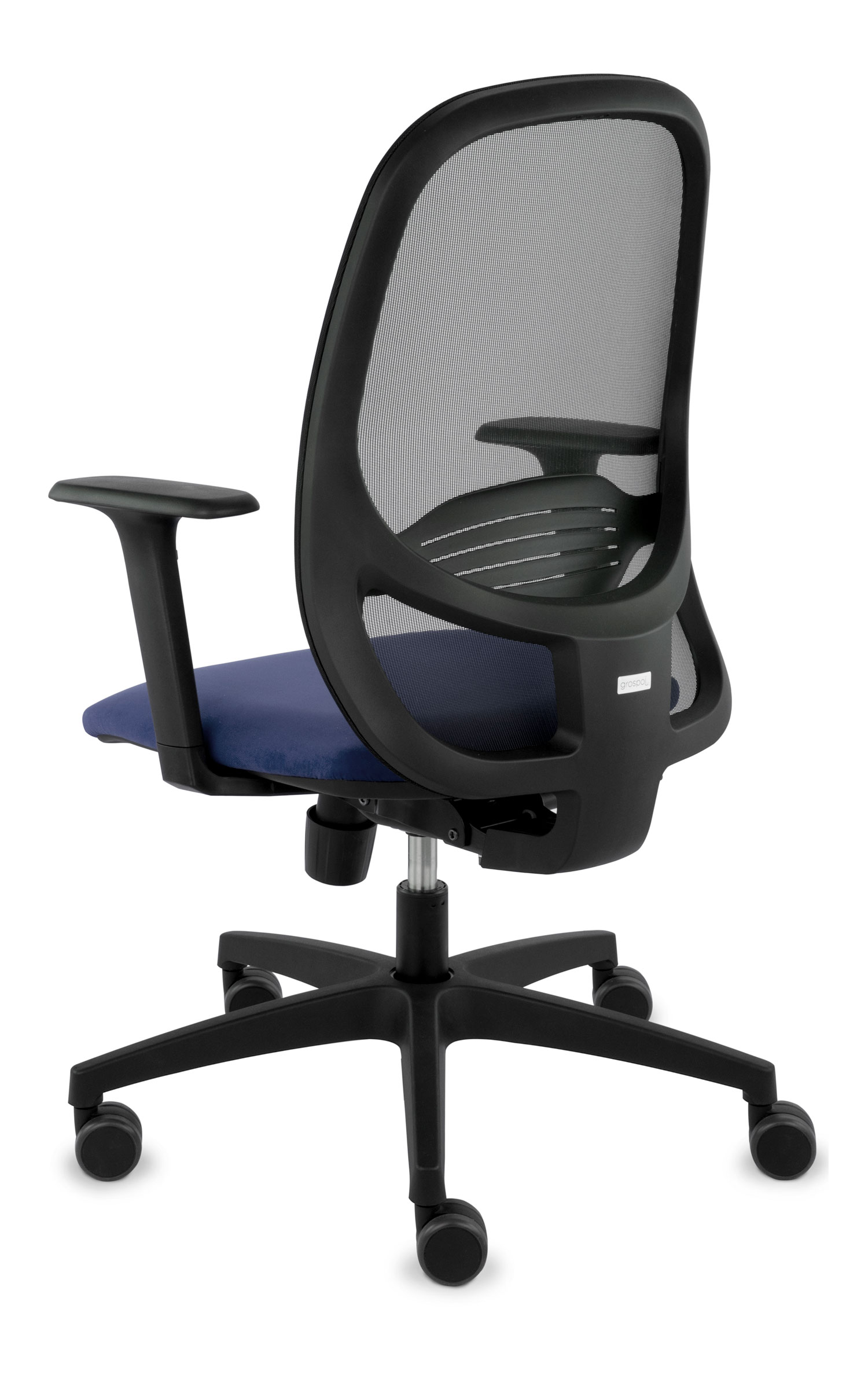 Krzesło Nodi BS