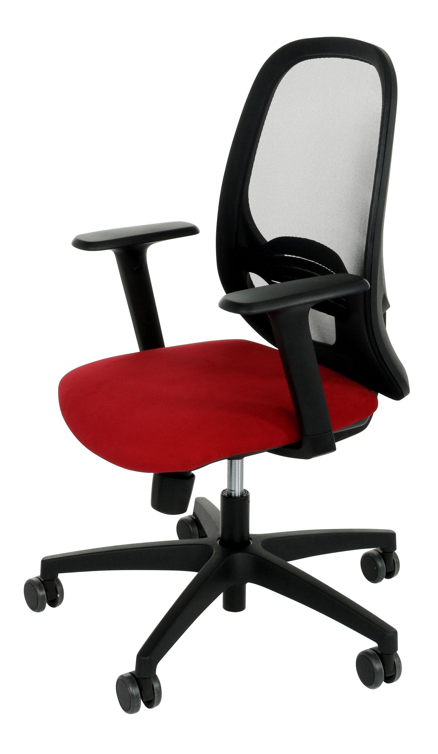 Krzesło Nodi BS Osaka OS02