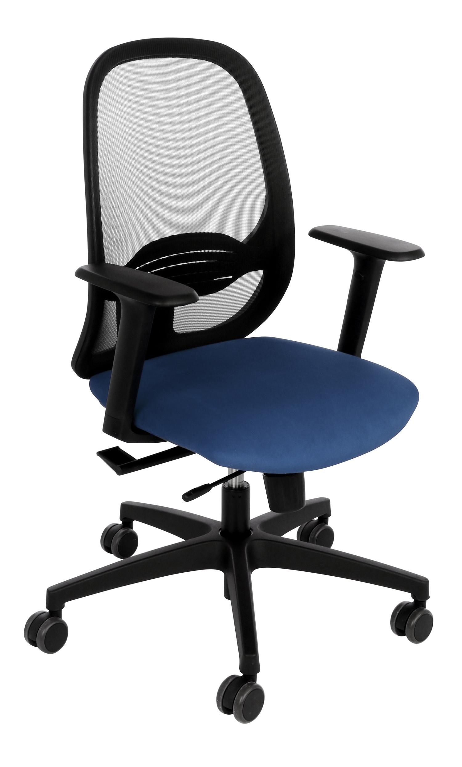 Krzesło Nodi BS Osaka OS03