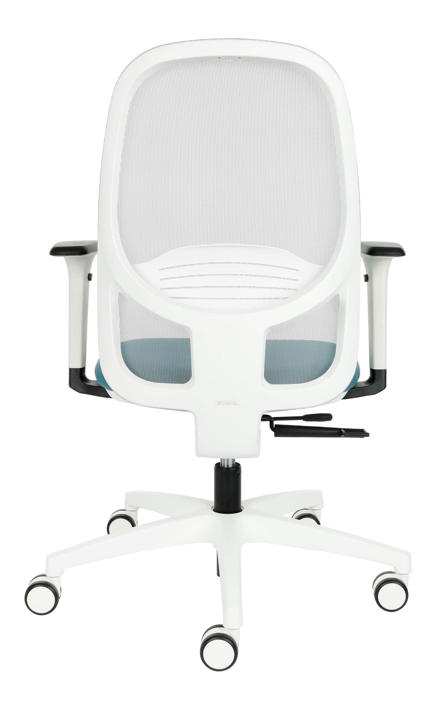 Krzesło Nodi WS
