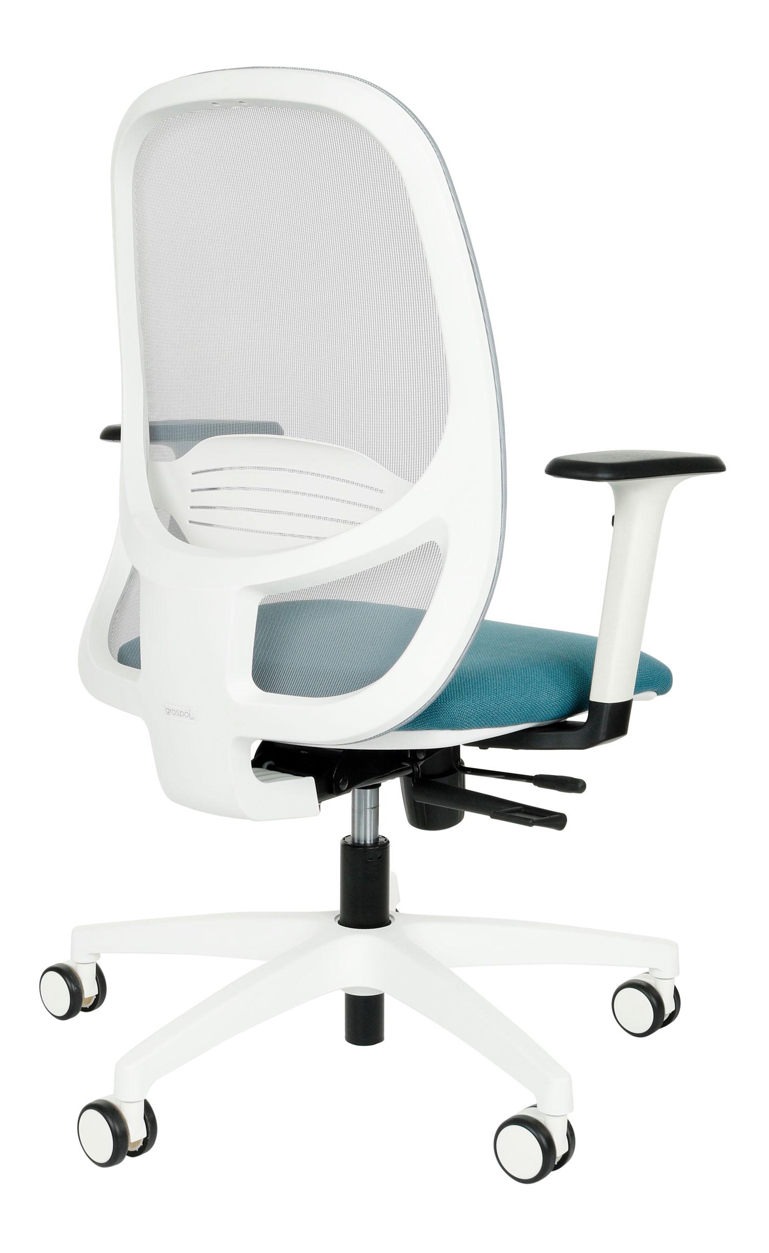 Krzesło Nodi WS Cura CU03