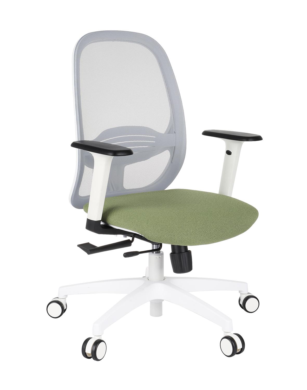 Krzesło Nodi WS Cura CU16
