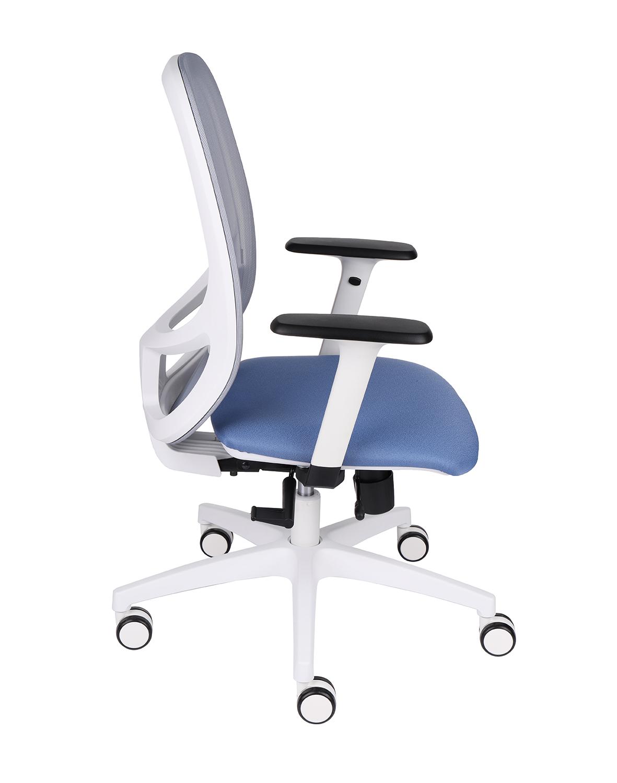 Krzesło Nodi WS Kosma K13