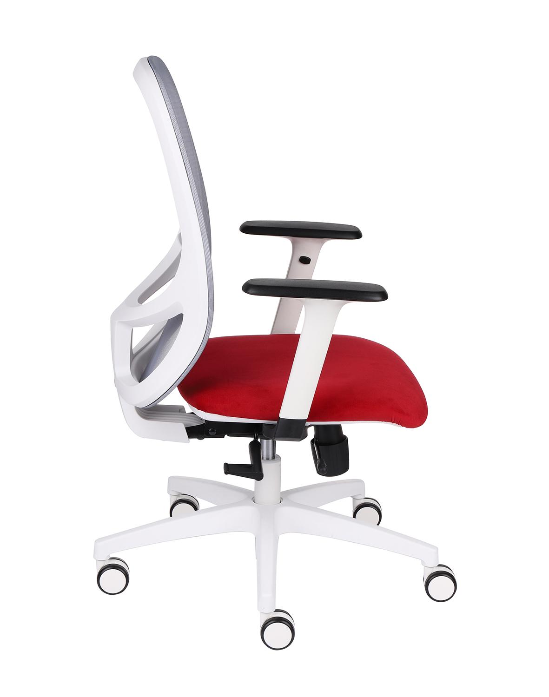 Krzesło Nodi WS Osaka OS02
