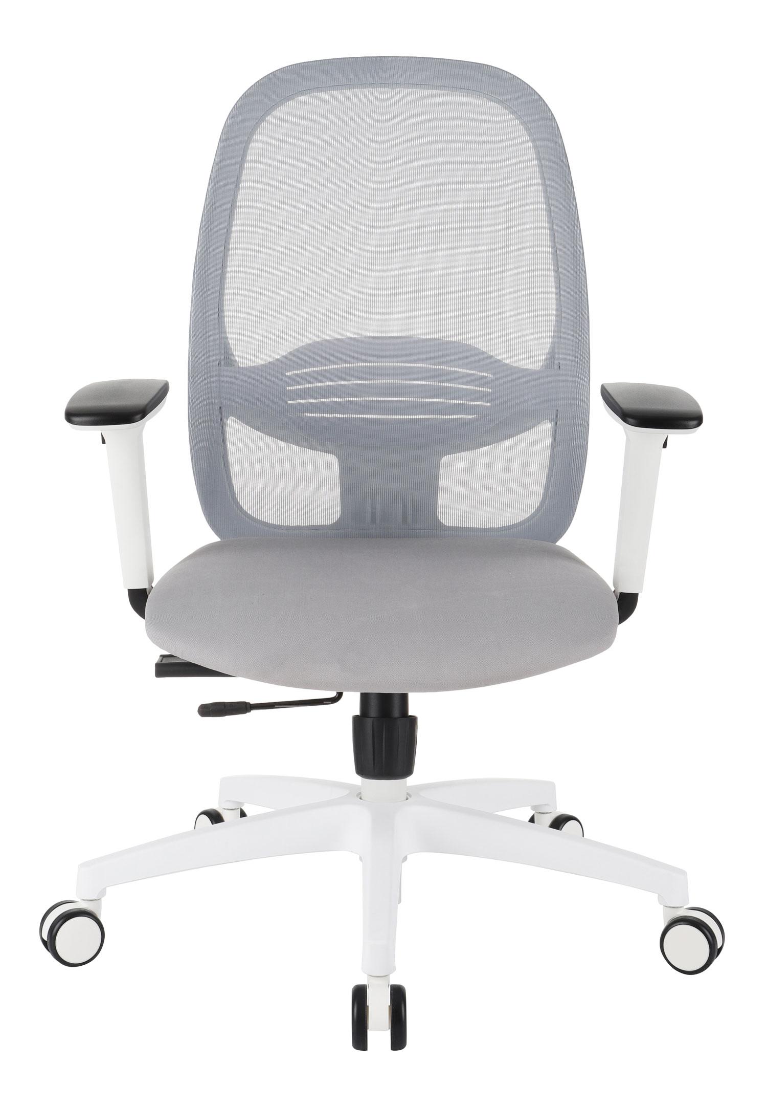 Krzesło Nodi WS Osaka OS10