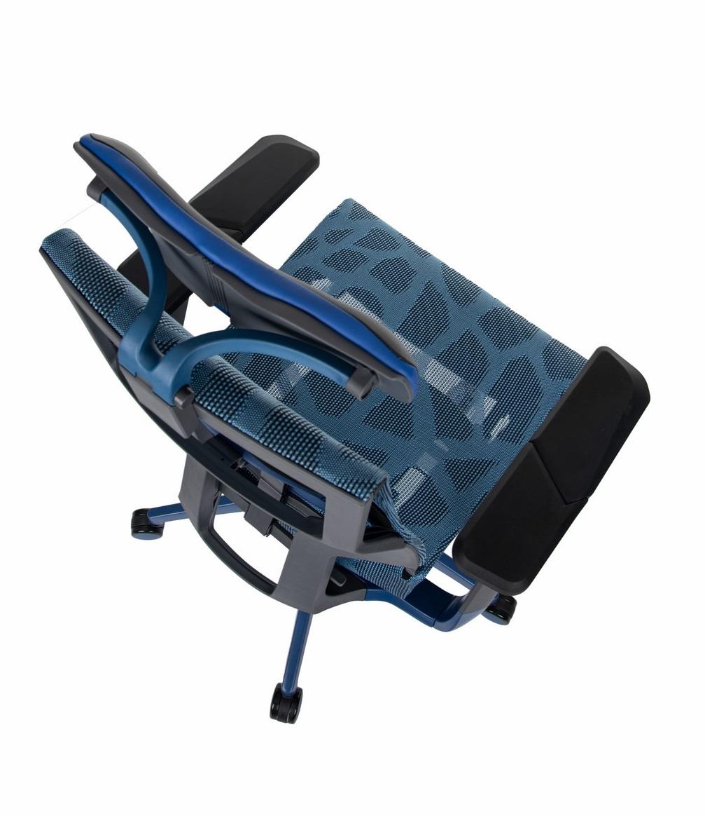 Pofit G-racer blue