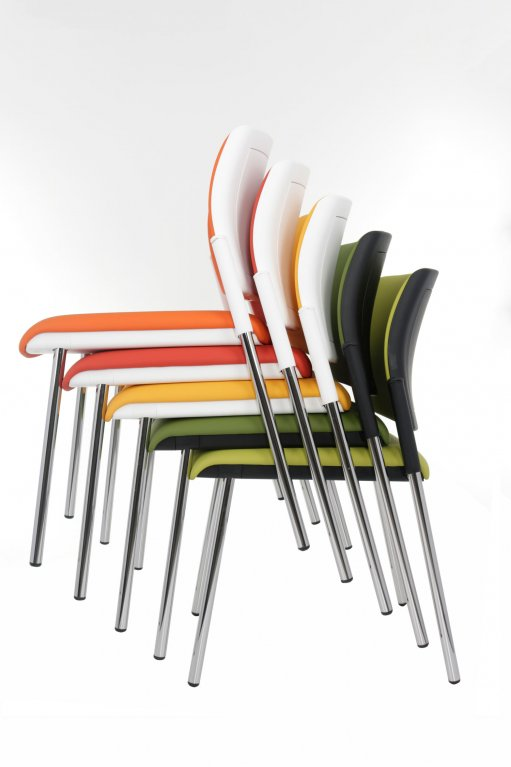 Krzesło Set
