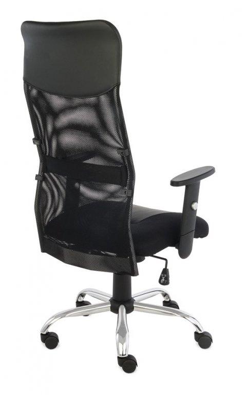 Krzesła biurowe | Obrotowe sklep CentrumKrzesel.pl